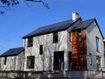 Thumbnail for sale in Lodgewood Estate, Pontypool