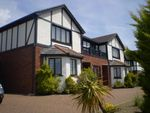 Thumbnail to rent in Manor Park, Onchan