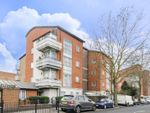 Thumbnail for sale in St Georges Way, Peckham
