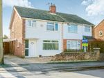 Thumbnail for sale in Park Road, Ramsey, Huntingdon