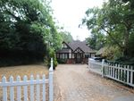 Thumbnail to rent in Chislehurst Road, Bickley, Bromley