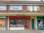 Thumbnail to rent in Lawrance Square, Northfleet, Gravesend