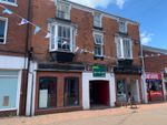 Thumbnail to rent in Upper Brook Street, Rugeley