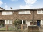 Thumbnail for sale in Corry Drive, London
