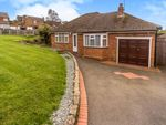 Thumbnail for sale in The Portway, Kingswinford