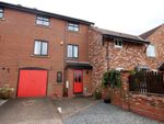 Thumbnail for sale in Etherington Court, Beverley