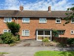 Thumbnail for sale in Beauchamp Road, Kenilworth