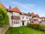 Thumbnail to rent in Sutton Common Road, Sutton