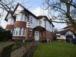 Thumbnail for sale in Clarendon Gardens, Wembley, Middlesex
