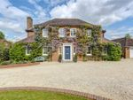 Thumbnail to rent in Remenham Hill, Henley On Thames, Oxfordshire