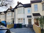 Thumbnail for sale in Babington Road, London