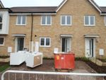 Thumbnail to rent in Richardson Way, Littlehampton, West Sussex