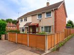 Thumbnail for sale in Springfield Avenue, Hereford