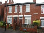 Thumbnail to rent in Northfield Road, Coventry