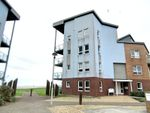 Thumbnail to rent in Cwrt Myrddin, Pentre Doc Y Gogledd, Llanelli, Carmarthenshire.