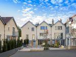 Thumbnail to rent in House 4, Walcot Yard, Bath