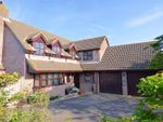 Thumbnail to rent in Barley Cross, Wick St Lawrence, Weston-Super-Mare