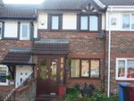 Thumbnail to rent in Jasmine Court, Huyton, Liverpool