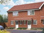 "Thumbnail to rent in ""The Amberley"" at Silfield Road, Wymondham"