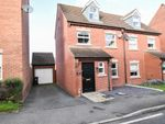 Thumbnail to rent in Timble Road, Hamilton, Leicester