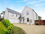 Thumbnail to rent in Hunterlees Gardens, Glassford