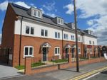 Thumbnail for sale in Hobs Road, Wednesbury North, Wednesbury