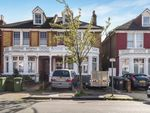Thumbnail for sale in Rosenthal Road, London