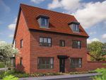 "Thumbnail to rent in ""The Wolverton"" at Barrosa Way, Whitehouse, Milton Keynes"