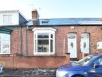 Thumbnail for sale in Sorley Street, Millfield, Sunderland