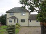 Thumbnail to rent in Ilmington Road, Blackwell, Shipston On Stour