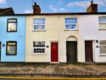 Thumbnail to rent in High Street, Wing, Leighton Buzzard
