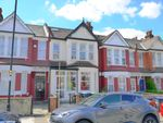 Thumbnail to rent in Bosworth Road, London