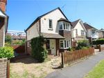 Thumbnail for sale in Grand Avenue, Camberley, Surrey