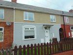 Thumbnail to rent in Laburnum Avenue, Thornaby, Stockton-On-Tees