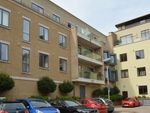 Thumbnail to rent in 6 Fairfield, Brewery Square, Dorchester