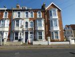 Thumbnail to rent in Bellevue Road, Ramsgate