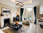 Thumbnail for sale in Fitzjohns Avenue, Hampstead, London