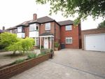 Thumbnail for sale in Shirley Road, Maidenhead