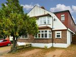 Thumbnail for sale in Ewell By Pass, Ewell, Surrey
