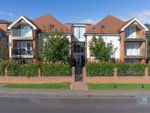 Thumbnail to rent in Manor Road, Chigwell