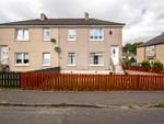 Thumbnail for sale in Ivanhoe Crescent, Wishaw