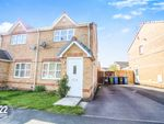 Thumbnail to rent in Harrier Road, Padgate, Warrington