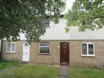 Thumbnail to rent in Carwood Road, Beeston, Nottingham
