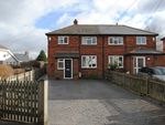 Thumbnail for sale in Station Road, Cholsey, Wallingford