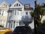 Thumbnail to rent in North End Road, Golders Green