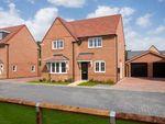 "Thumbnail to rent in ""Cambridge"" at Bearscroft Lane, London Road, Godmanchester, Huntingdon"