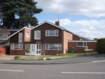 Thumbnail to rent in Beaconhill Drive, Worcester