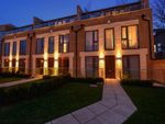 Thumbnail to rent in The Crescent, Gunnersbury Mews, Chiswick