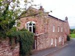 Thumbnail for sale in Temple Sowerby, Penrith, Cumbria