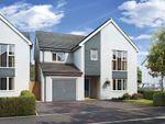 Thumbnail for sale in Just Off Stanley Matthews Way, Stoke-On-Trent